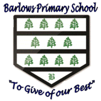 Barlows Primary School
