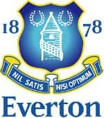 Everton Two Store