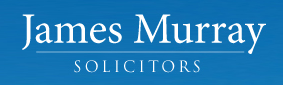 James Murray Logo