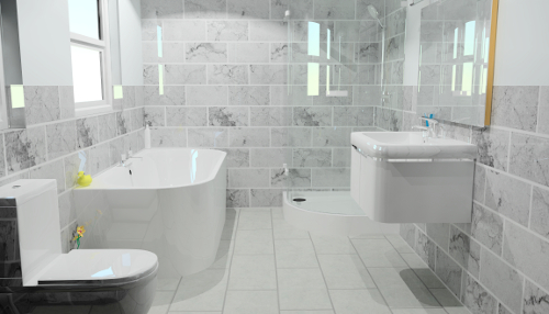 Bathroom Design Plumbers Liverpool Cool Bathroom Design Services