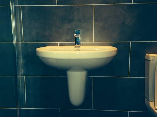 Bathroom Installation Fitting Plumbers Liverpool James Foy Plumbing