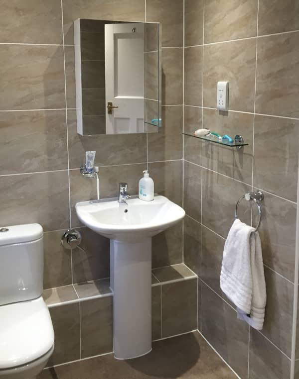 Bathroom Installation Fitting Plumbers Liverpool