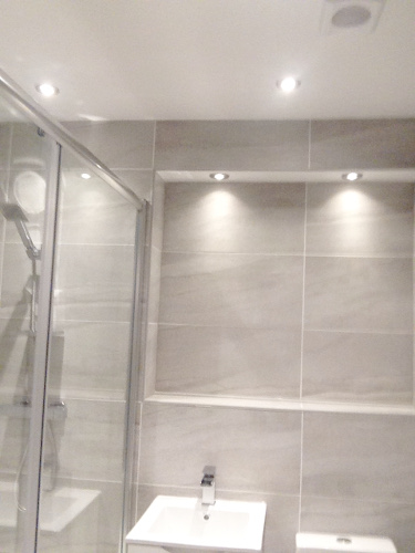 Bathroom installation fitting plumbers liverpool for Bathroom design liverpool