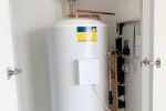 New boiler installations, both conventional and combi systems - including new unvented cylinders by our gas engineers