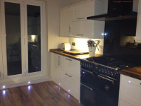 Albums of kitchens installed in Liverpool
